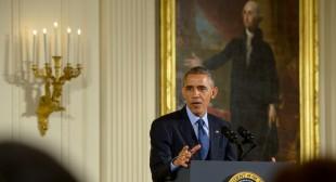 Obama: The Fairy-Tale President?