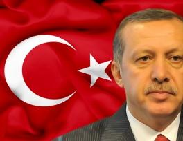 Surprised by Erratic Erdogan   Consortiumnews