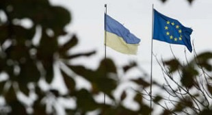 No Pressure: Why the EU is Fine With Ukraine Violating the Minsk Agreements