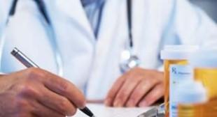 Prescription Painkillers: A Gateway Drug to Heroin Addiction