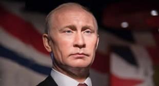 Western Media Ignores Putin's Progress in Syria