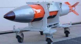 Does Obama's Nuclear Modernization Make the Unthinkable 'Thinkable'?