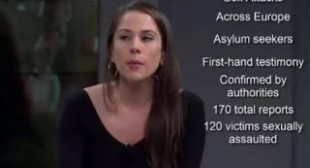 Dissecting Rape Apologetics from The Young Turks [VIDEO]