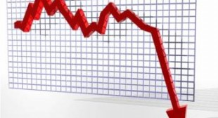 Economic Collapse   Ramifications of the US dollar losing its status