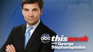 A US Media Lost in Propaganda   Consortiumnews
