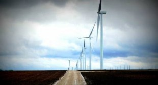 Rapid, Affordable Energy Revolution is Possible, Says New Report