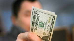 The Global De-dollarization and the US Policies   New Eastern Outlook