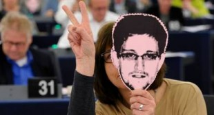 Docs Reveal US Used Denmark for Rendition Flight Waiting to Kidnap Snowden