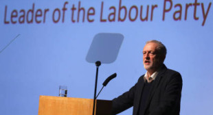 More Britons support socialism than capitalism – survey
