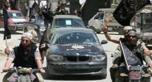 FSA Partly Refuses to Participate in Ceasefire Deal Without al-Nusra Front