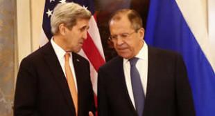 Ceasefire Deal Confirms Russia as Powerbroker in Syria – Former EU Advisor