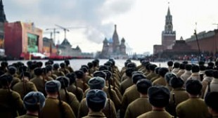 4 Ways Russia's Military Is More Advanced Than You Think