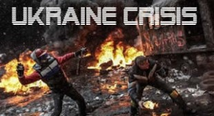 The Ukraine, As We Know It, Is Gone Forever