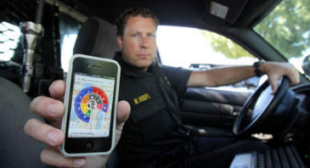 The Smartphone App Cops Don't Want You To Have