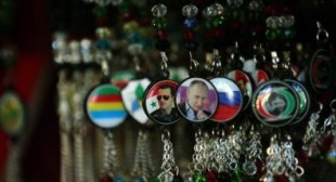 The Syria War Will Not Be a Quagmire — Because Putin and Assad Are Winning