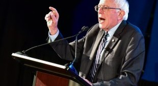 What the Mainstream Media Won't Tell You About Bernie Sanders' Economic Plan