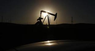 'Biggest bribery scandal': US, UK, Australia launch probe into mass oil industry corruption