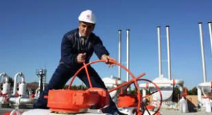 Broken Dreams: This is How Russia Ruins Erdogan's Energy Plan