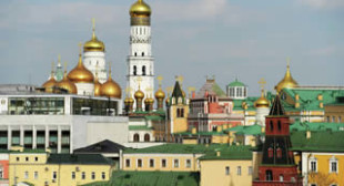 Serious Mistake! West 'Should Have Built Dialogue With Russia as Equals'