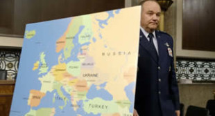 Disinformation Warfare: US Officials Working to Keep Russia, Europe at Odds