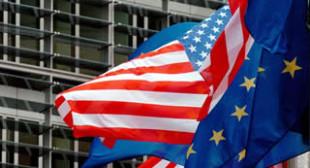 How the US Runs the EU