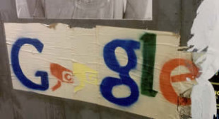 Pentagon, Google Join Forces to Advance US Military Hegemonic Capacity