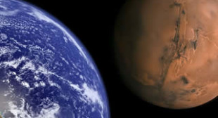 Russia's New Nuclear Engine to Enable Spacecrafts to Reach Mars in 45 Days