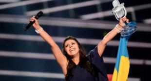 RIP Eurovision, 1956-2016