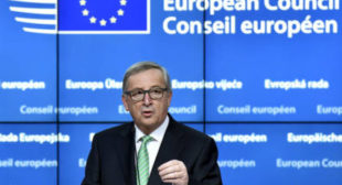 EU Commission president to visit Russia despite resistance from Washington & Brussels – reports