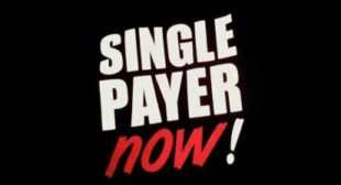 """2000+ Doctors Declare: """"It's Time for Single Payer to be Back on the Table"""""""