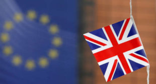 Is Parliament preparing to ignore public vote for Brexit?