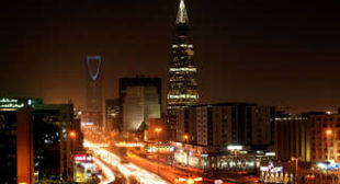 Debt Threats: What Treasury's Exposure of Riyadh's US Holdings Really Means