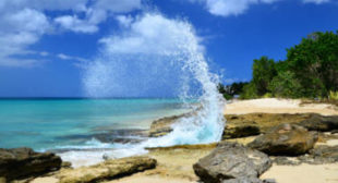 10 US Islands Where Property is Affordable