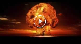 America Death By China – Full Documentary