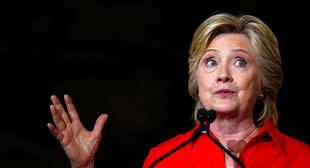 Hillary Clinton's Slanders on Trump, Putin 'Absurd, Dangerous' – Ex-US Diplomat