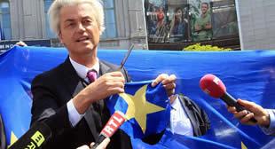 Dutch Retreat: Netherlands' Nexit Vote May Be 'Symptomatic' of EU Fragmentation