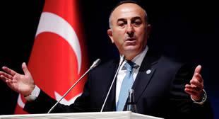 Turkey Recalls Ambassador to Austria Over Pro-Kurdish Rally in Vienna