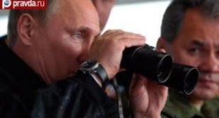Ukraine's representative in Minsk group recognizes Crimea as part of Russia