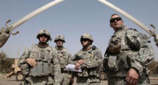 Russian, US Analysts Urge Trump Not to Make an Iraq-Like Mistake with Iran
