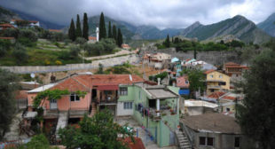 Keep Calm and Blame Russia: 'Was There a Coup Attempt at All' in Montenegro?