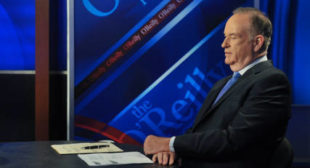Kremlin to check if Fox News host who called Putin 'killer' apologizes by 2023