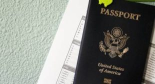 Out of Here: Record Number of Americans Renounce US Citizenship in 2016