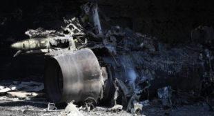 Pentagon's Airstrike in Syria Resembles Washington's 'Pretext to Vietnam War'