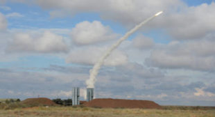 Top Secret: Why is Russia's S-500 Missile System Second to None?