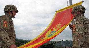 Montenegro Pays the Price for NATO Entry by Spoiling Ties With Russia, Serbia