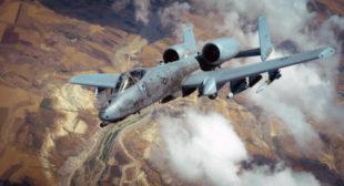 'No US warplanes over Syria': Congress & Pentagon hit with 68k petition signatures