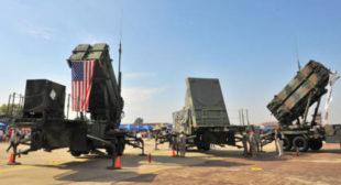 US Defenseless Against Ballistic Missiles as Trump Threatens to Destroy N Korea