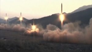 North Korea's Rational Nuclear Strategy