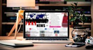 'Fake News' Gains Ground: Half of US Voters Believe Media Lies About Trump