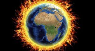 Global Warming: Best Climate Change Models Predict Most Alarming Results